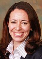 Dr. Mona M Luke-Zeitoun, MD
