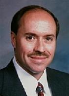 Michael Szkrybalo, MD
