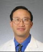 Dr. Michael A. Takehara, MD