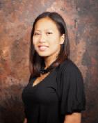 Dr. Mona Nataprawira, DO