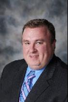 Dr. Michael Bradford Tate, MD