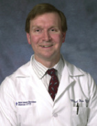 Dr. Michael William Thane, MD