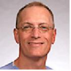 Michael Joseph Thesing, MD
