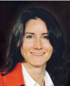 Dr. Melanie M. Butler, MD