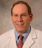 Dr. Michael J. Thirman, MD