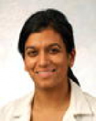 Dr. Monica M Aggarwal, MD