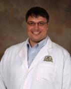 Dr. Michael John Tiburzi, DO
