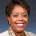 Dr. Monica Marie Anselmetti, MD