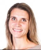 Dr. Melanie M Ehinger, MD