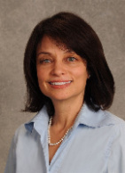 Melanie C Gleason, PA-C