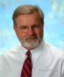 Dr. Michael William Trierweiler, MD