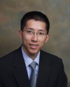Dr. Michael W. Tsang, MD