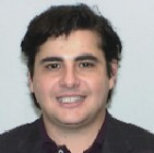 Dr. Michael G Tsinman, MD