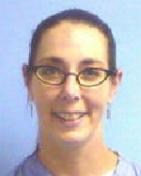 Melanie Kaspar, MD