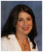 Dr. Melanie Kelton