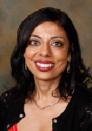 Dr. Monica Gandhi, MD