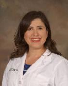 Dr. Monica Marroquin Greenbaum, MD