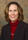 Dr. Melanie D Maughlin, MD