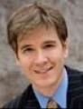Dr. Michael D Vennemeyer, MD