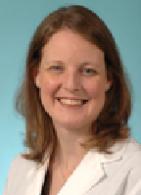 Dr. Monica Louise Hulbert, MD