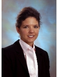 Affordable Health Insurance >> Dr. Monica G Hunter, MD - Cincinnati, OH - Cardiologist (Heart Specialist) | Doctor.com