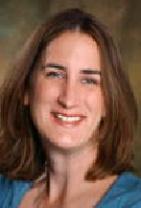 Monica L Jacobs, PSYD