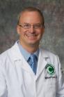 Dr. Michael T Vest, DO