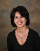 Dr. Monica M Khanna, MD
