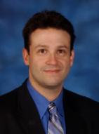 Michael G Vish, MD