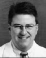 Dr. Michael L. Vorbroker, MD