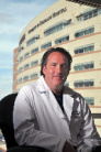 Dr. Michael M Wachs, MD
