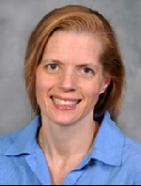 Dr. Monica Morgan, MD