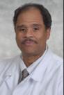 Dr. Michael A Washington, MD