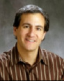Dr. Michael Weinstock, MD