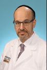 Michael D Weiss, DPM