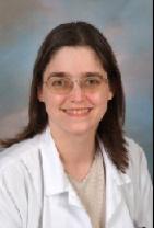 Dr. Melanie A Wellington, MD