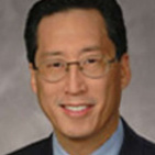 Dr. Michael S Weng, MD