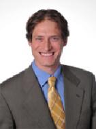 Dr. Michael J Westerhaus, MA, MD