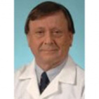 Dr. Michael Peter Whyte, MD