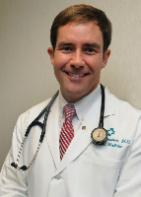 Dr. Bryan N Batson, MD