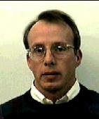 Dr. Bryan L Black, MD