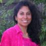 Dr. Veena Rajashekhar, MD