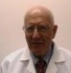 Dr. Mendley A Wulfsohn, MD