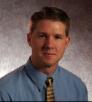 Dr. Bryan Kent Broadbent, DPM