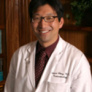 Dr. Edmund Y Chung, MD