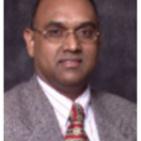 Rafeul Alam, MD