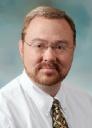 Dr. Bryan W Burns, MD