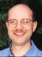 Dr. Stephen John Chaffee, DO