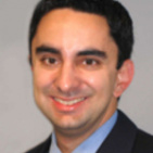 Dr. Rafic Fouad Berbarie