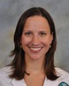 Dr. Andrea A Murina, MD